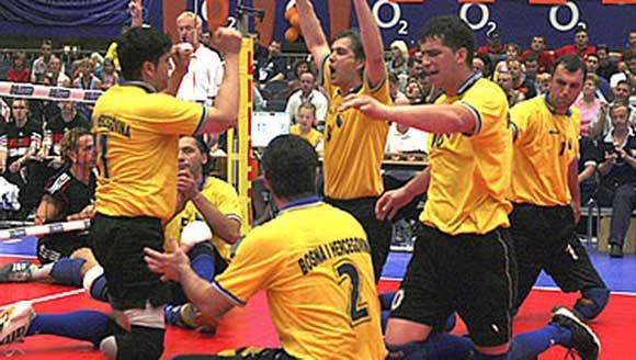 Oni su najuspješnija sportska reprezentacija BiH svih vremena