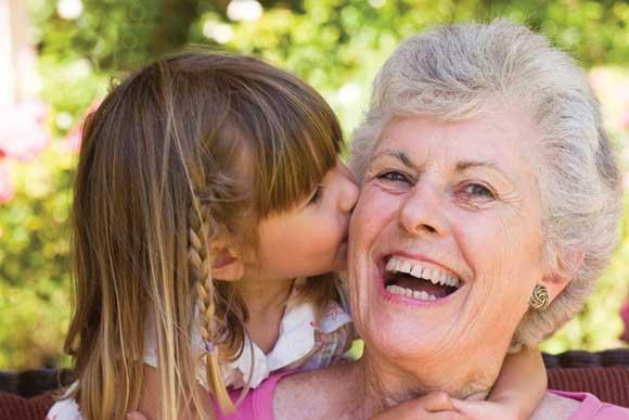 Mudrosti naših djedova i nana ostaju sa nama cijeli život