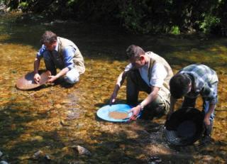 Četiri tone zlata i šest srebra kriju se u Bakovićima?
