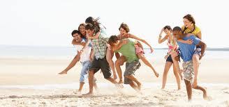 Prijatelje stvara sreća, a nesreća ih provjerava