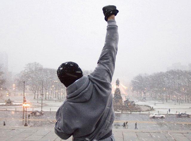 10 motivirajućih i poučnih citata