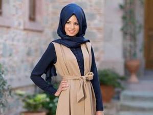 """Lekcija iz Tolerancije: """"Hidžab, zašto ne?"""""""