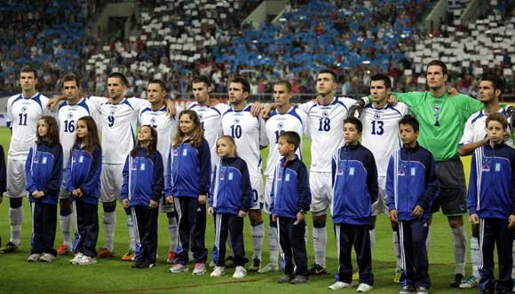 Pobjeda za Brazil