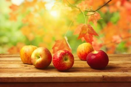 U zdravom tijelu, zdrav duh – Jedna jabuka dnevno čuva vaše zdravlje