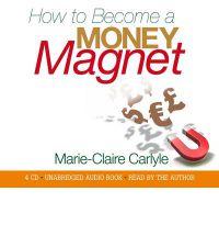 Može li se postati magnet za novac?!