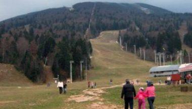 Bjelašnica je mnogo više od zimske turističke destinacije