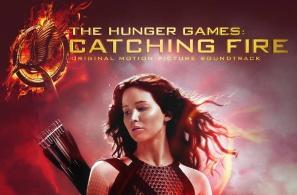 Igre gladi – The Hunger Games: Catching Fire – 2013