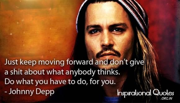 Ne oklijevaj, baci se na posao i ostvari svoje ciljeve