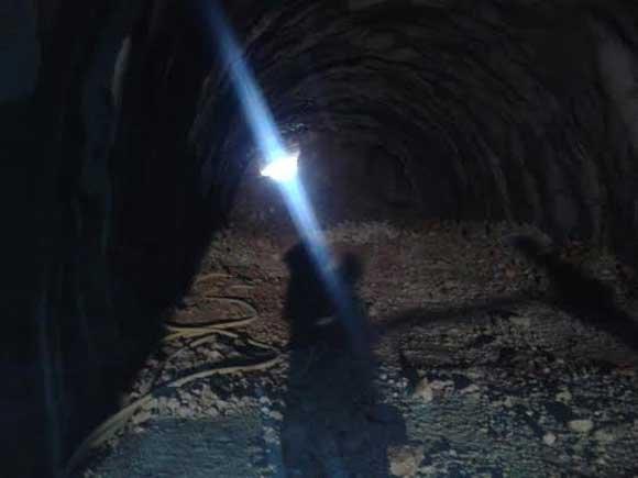 Poklon za Dan državnosti: Probijen tunel Bijela Vlaka na poddionici Zvirovići – Kravice