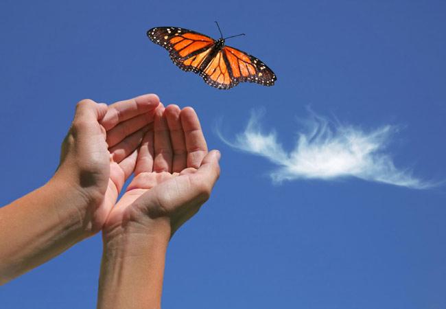 Ne ide Vam: Unesite pozitivne promjene u život