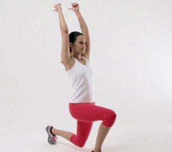 3 koraka do savršeno oblikovanih nogu
