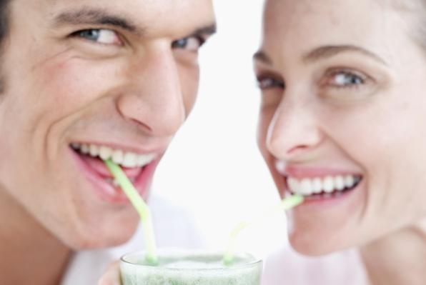 Tri vrlo jednostavna načina da zaštitite zube