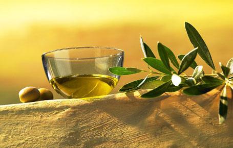 """""""Tekuće zlato"""" –  pobijedite bol maslinovim uljem"""