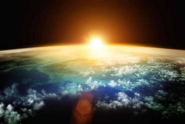 Čuda Zemlje koja su otkrivena tek nedavno