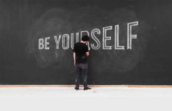 Zašto trebate prestati uspoređivati sebe sa drugima!