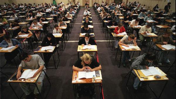 Bosanka Nejra Mandžić najbolja učenica srednjih škola u Australiji