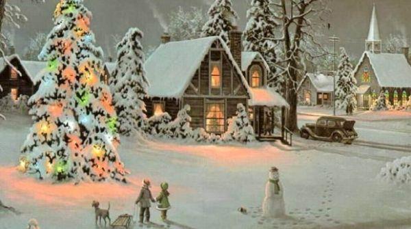 Savjeti za ugodan decembar