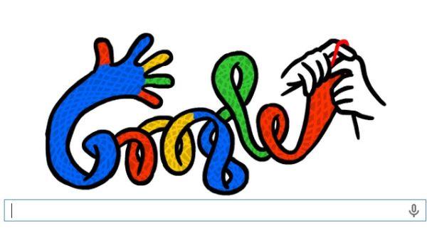 google_zima