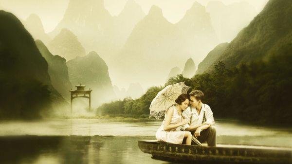 Šta to romantiku čini romantikom?