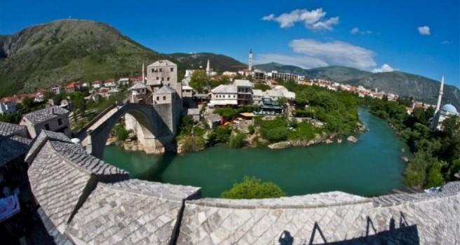 20 godina poslije: Mostar treba biti grad jedinstven za sve