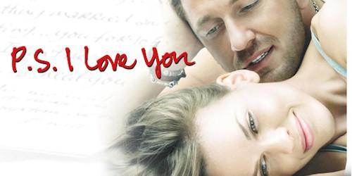 Volim te: Dvije riječi, sedam slova i beskrajno mnogo značenja