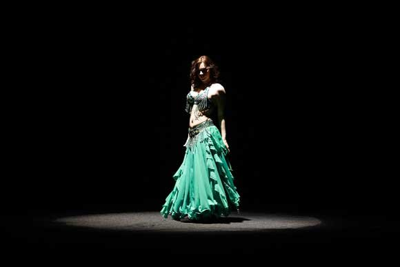 tuzlanka-lejla-mehmedovic-najbolja-trbusna-plesacica-na-svijetu_1
