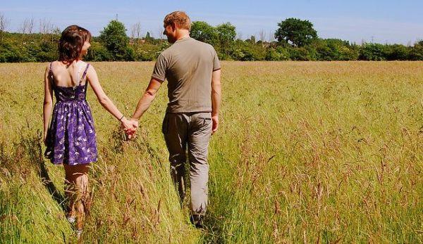 Otkriveno u čemu je tajna duge i sretne veze