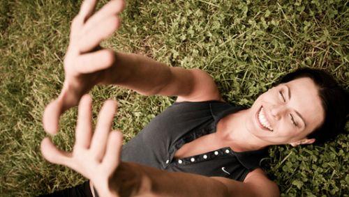 5 zdravih navika koje vas štite od bolesti