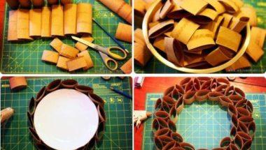 Slatke ideje od papira
