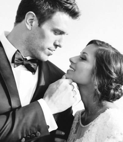 Poljubac voljene osobe je jako dobar za opuštanje, ljepotu i zdravlje
