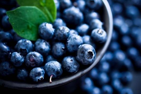 Namirnica koje su bogate hranljivim vrijednostima : Čuvaju vašu ljepotu