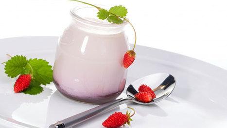 Probiotici : važni faktori za očuvanje zdravlja