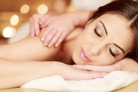 Dobra masaža najbolje je osvježenje i ralaksacija
