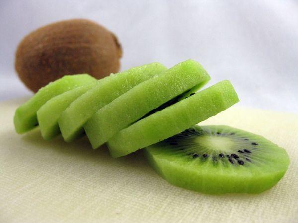 Sezonsko voće i povrće idealno za zimske dane