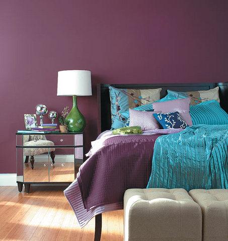 Osvježite svoj dom u samo par koraka