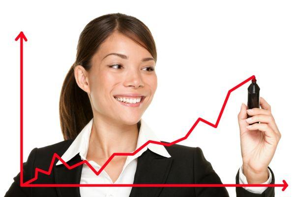 Kako Da Budete U Narednoj Godini Što Uspješni Na Poslu