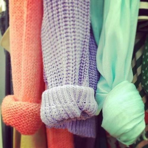 Ženstvenost – prioritet modnih trendova i ove godine