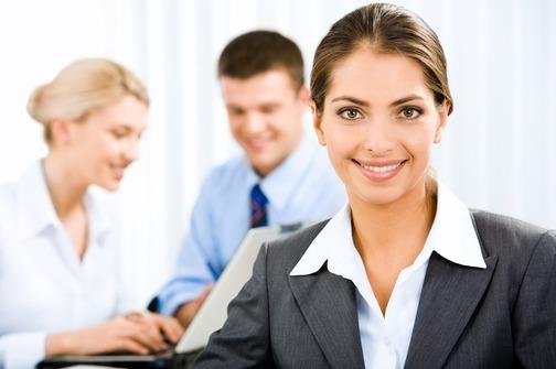 Šta Je Sve Potrebno Za Uspješan Posao
