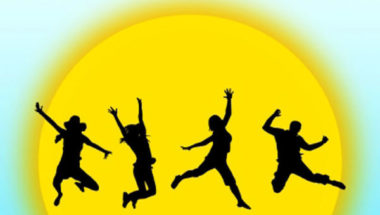 12 Karakteristika Da Budete Srećni I Zadovoljni