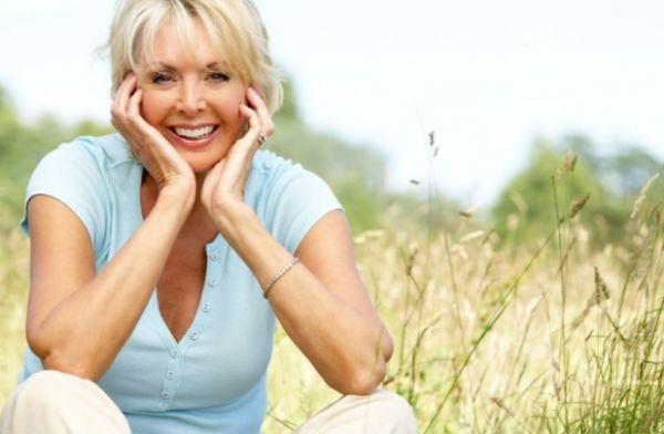 60 Veoma Bitnih Savjeta Koje Bi Starije Žene Voljele Da Mlađe Mogu Znati