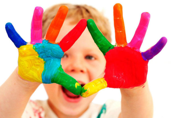 Svaka boja nosi određenu energiju, talasnu dužinu i frekvenciju: Obojimo naš svijet