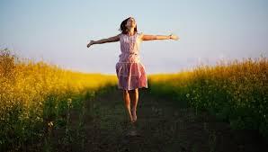 Riješite se ovih deset osobina Da Bi Bili Sretniji I Nasmijani