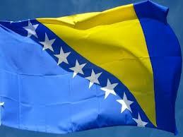 Danas Je Rođendan Zastavi Bosne I Hercegovine