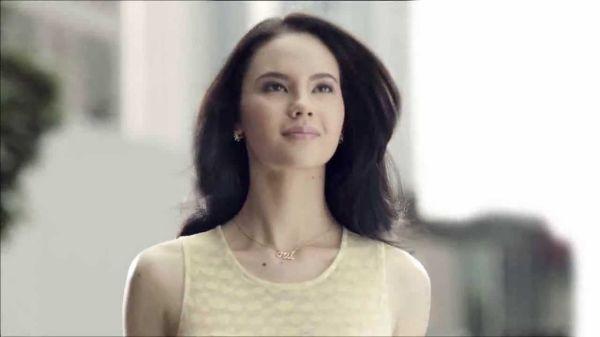 VIDEO: Pametna Reklama Koju Će Potpisati Svaka Žena