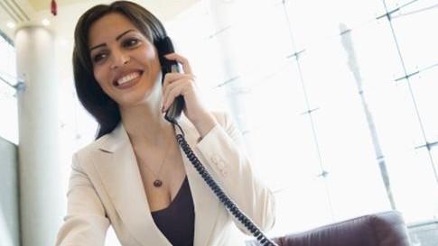 Kako Postati Uspješna Poslovna Žena?