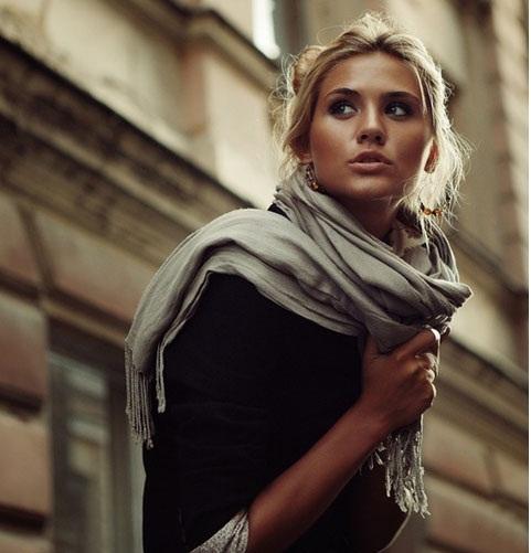 Moda je prolazna, stil je vječan : Modni dodaci koji nisu pali u zaborav