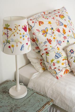 Mali dizajnerski trikovi: Osvježite dom