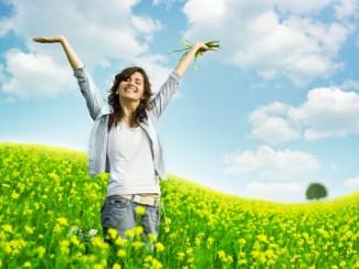 5 Stvari Koje Možemo O Nekome Saznati Već Na Prvi Pogled