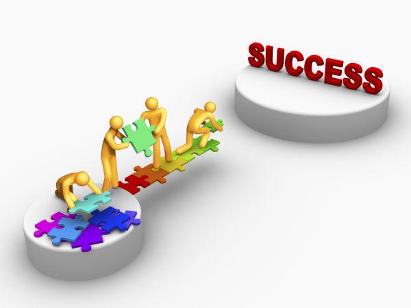 Ako ne znamo kamo idemo, kako ćemo znati da smo tamo došli: Šta je za vas uspjeh?