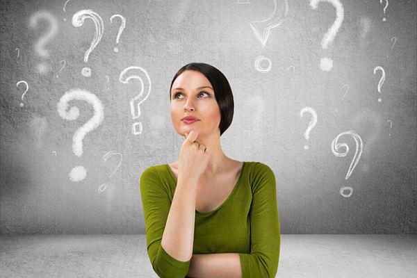 5 Pitanja Koje Morate Svakog Dana Sebi Da Postavite